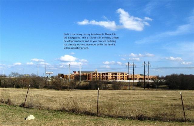 2900 Merritt Road, Sachse, Texas