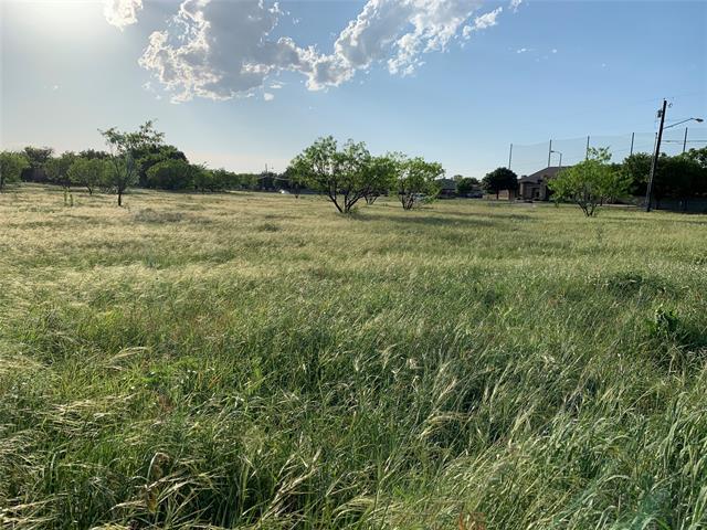 6325 Fairway Oaks Boulevard Abilene, TX 79606