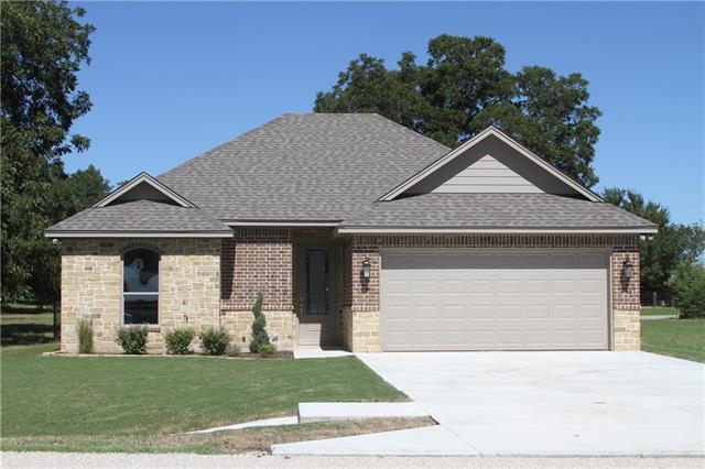 365 E Pine Street Alvord, TX 76225