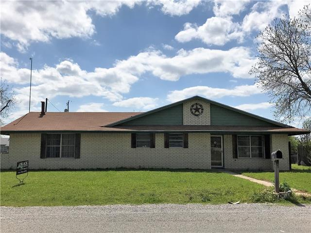 926 N Pecan Street Hico, TX 76457