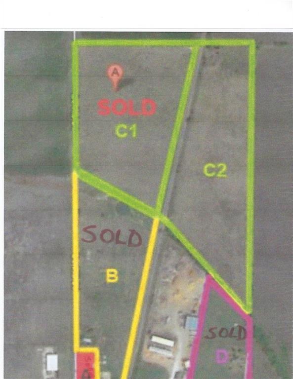 4500 Prairie Crossing Prosper, TX 75078