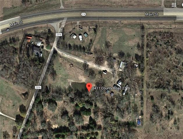 8411 County Road 2316 Quinlan, TX 75474