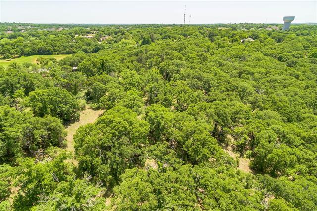 13492 Lambert Lane W, Keller, Texas