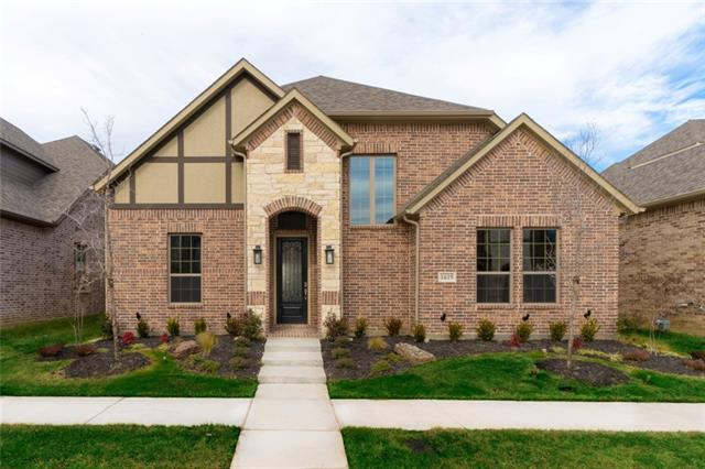 1619 Coventry Court Farmers Branch, TX 75230