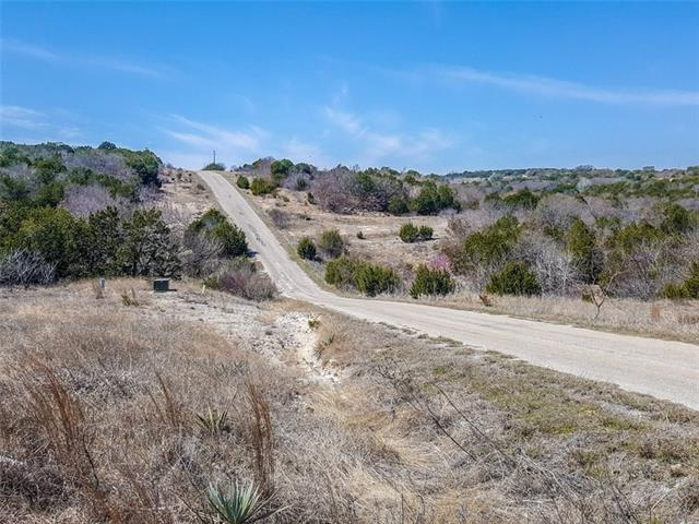 970 Anchors Way Bluff Dale, TX 76433