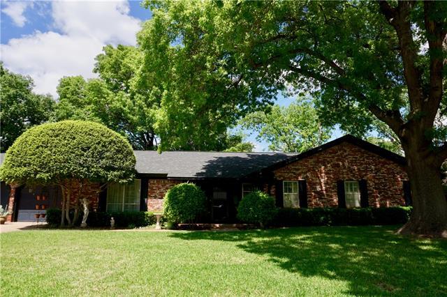 2026 River Oaks Circle Abilene, TX 79605