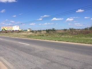 Tbd Overland Trail Abilene, TX 79601