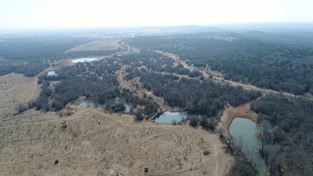 Tbd County Road 493 Eastland, TX 76448