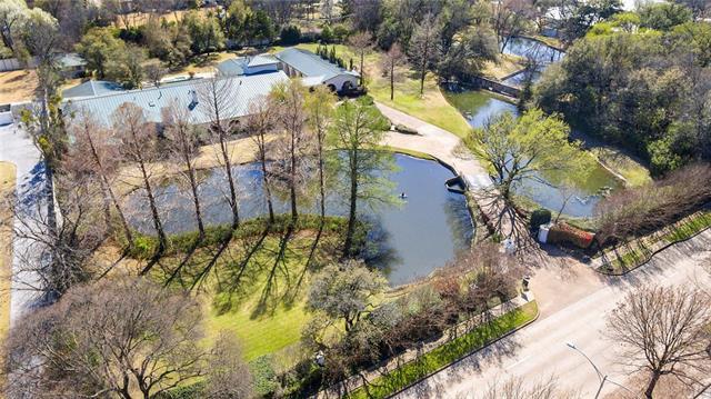 5300 Royal Lane, Preston Hollow, Texas