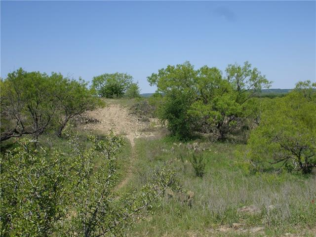 Lot 5 Back Cemetery Road Perrin, TX 76486
