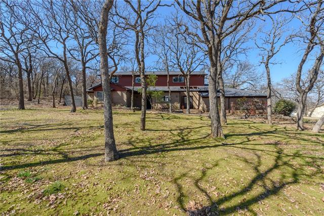 900 Pioneer Circle E, Argyle, Texas