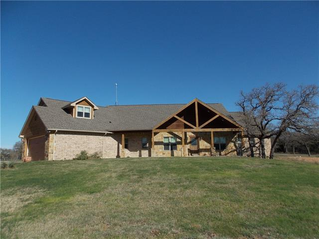 3300 Neri Road Granbury, TX 76048