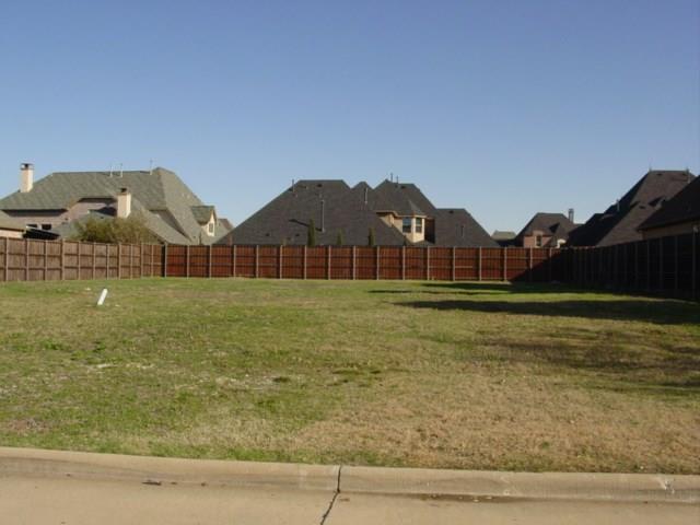 4154 Castle Bank Lane, Frisco, Texas