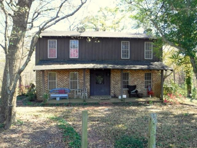 14385 County Road 1145, Tyler, Texas