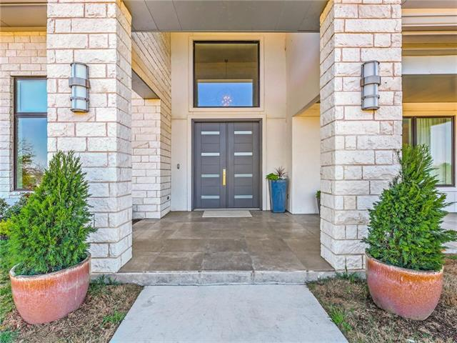 Photo 2 of 4924 Corriente Lane Benbrook TX
