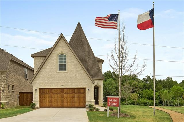366 Kyra Court Coppell, TX 75019