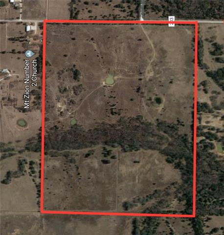 Tbd County Rd 203 Collinsville, TX 76233