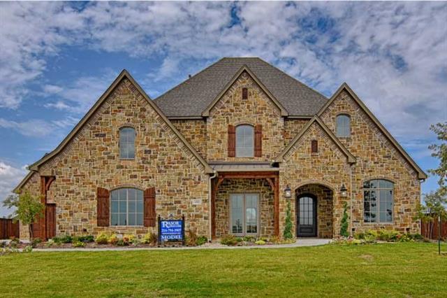 1204 Ridge Crest Road Mansfield, TX 76063