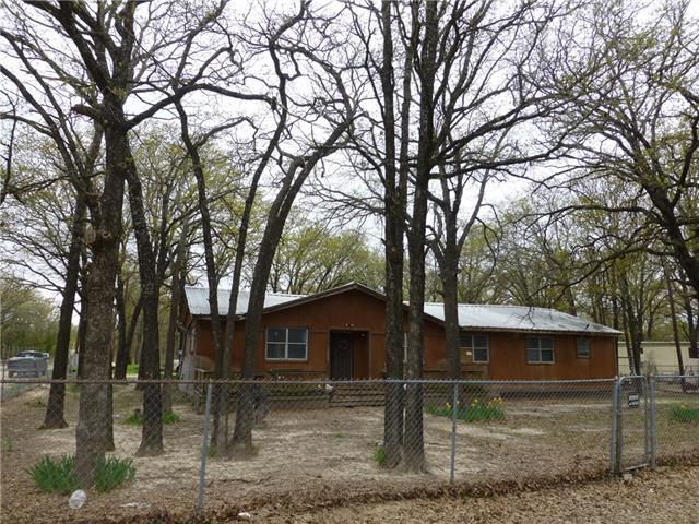 9428 County Road 3621 Quinlan, TX 75474