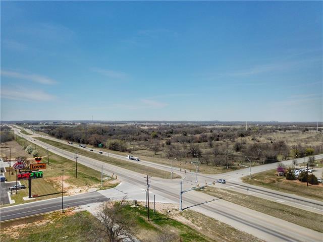 6209 Us Highway 380 Bridgeport, TX 76426