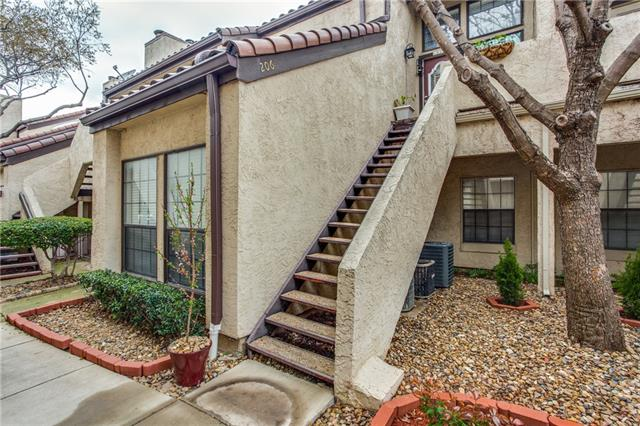 5590 Spring Valley Road G206, Addison, Texas