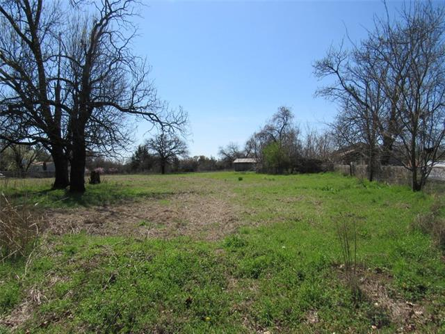 Tbd 2 Coffin Road Denison, TX 75021
