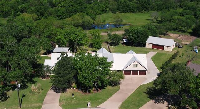 157 Cottonwood Drive Coppell, TX 75019