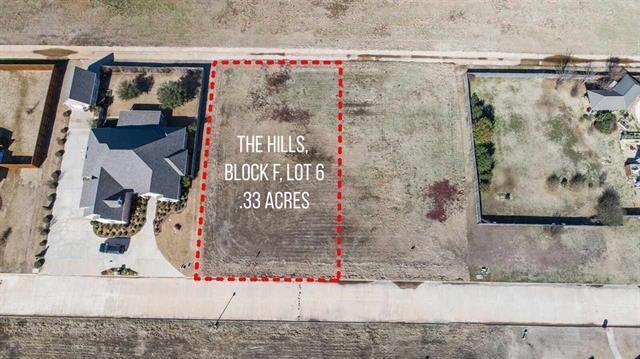 Lot 6 Summerhill Drive Paris, TX 75462