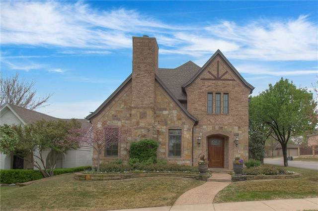 3929 W 6th Street, Fort Worth Central West, Texas