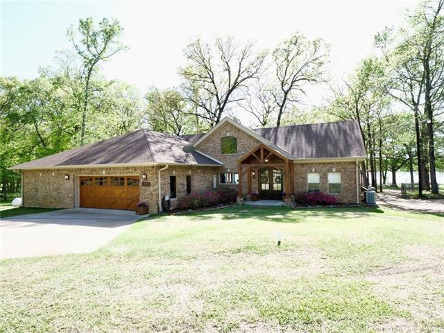 14062 Eastside, Tyler, Texas