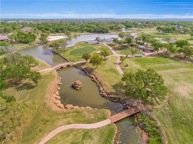 L5r Lakeside Drive Lipan, TX 76462