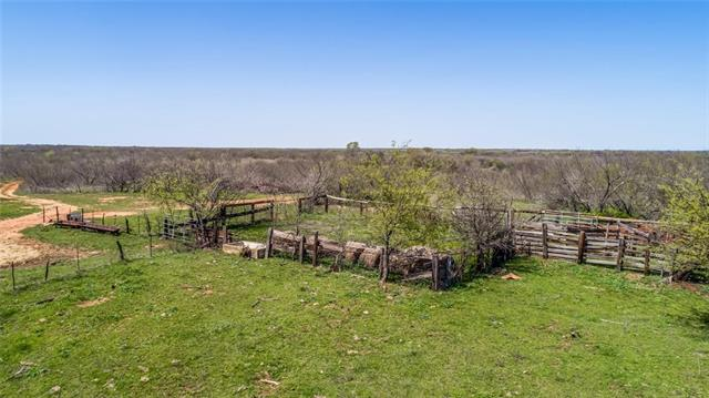 0000 County Rd 1806 Montague, TX 76230