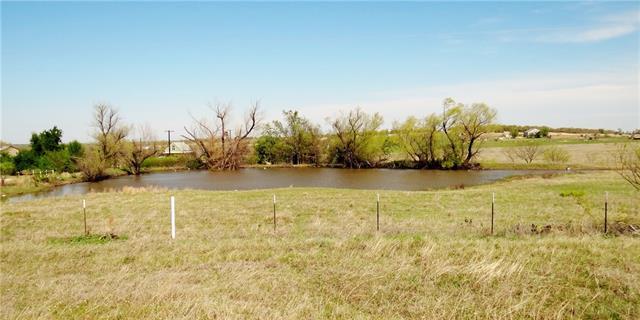 1733 County Rd 3540 Paradise, TX 76073