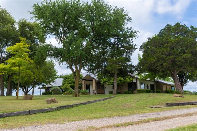 3411 Old Maypearl Road Waxahachie, TX 75167