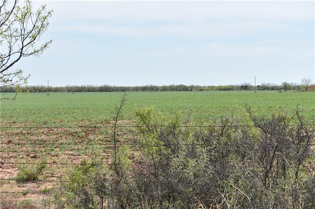 Tbd-2 Fm 1750 Abilene, TX 79602