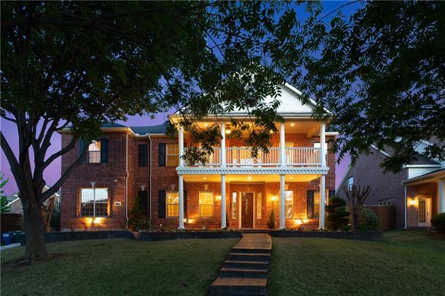 2618 Avalon Drive, Castle Hills, Texas