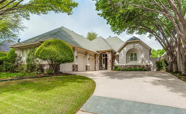 14741 Celestial Place, Addison, Texas
