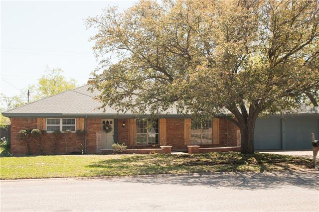primary photo for 2989 Arrowhead Drive, Abilene, TX 79606, US