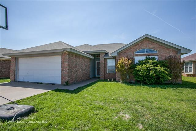 primary photo for 2710 Bishop Road, Abilene, TX 79606, US