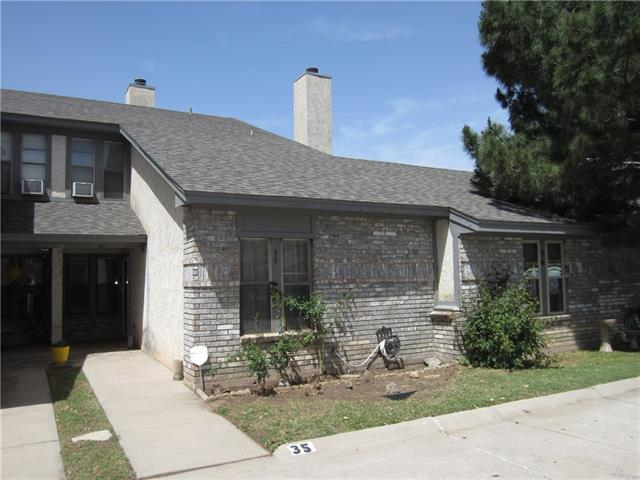 primary photo for 35 Crossroads Drive, Abilene, TX 79605, US