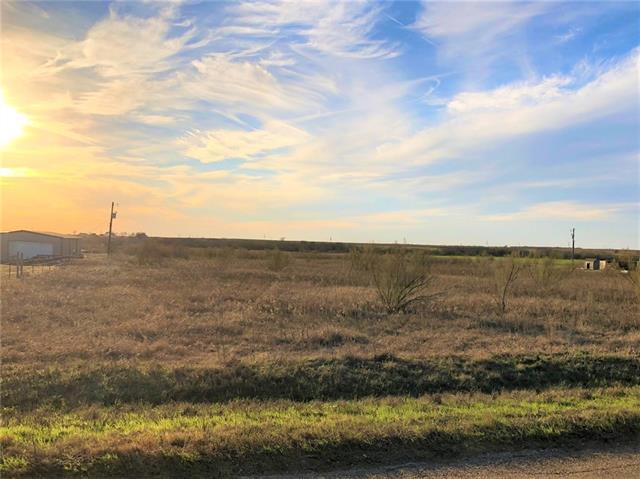 5945 County Road 1017 Joshua, TX 76058