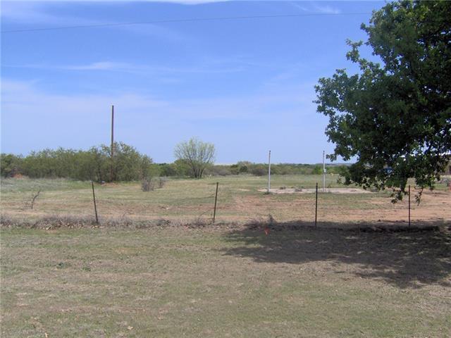 0000 W I 20 Eastland, TX 76448
