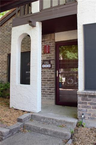 14151 Montfort Drive 302, Addison in Dallas County, TX 75254 Home for Sale