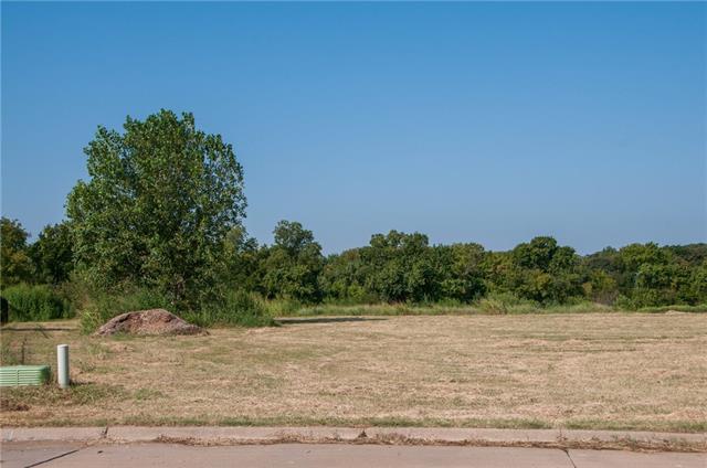 4 Garden Lane Dalworthington Gardens, TX 76016