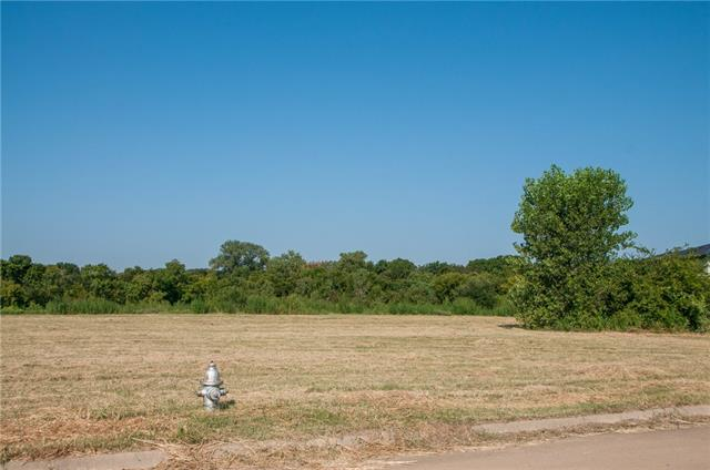 5 Garden Lane Dalworthington Gardens, TX 76016