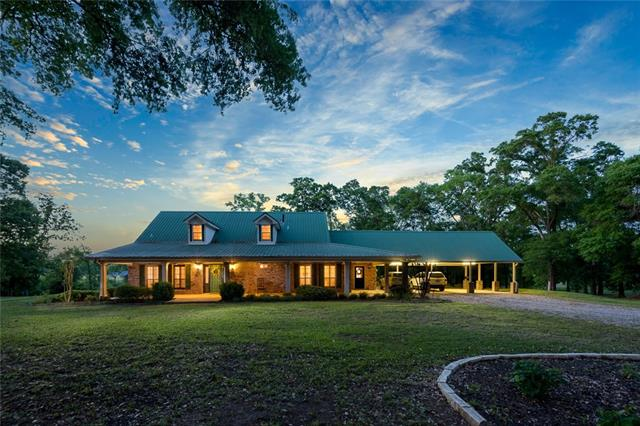 16338 County Road 46 Road, Tyler, Texas