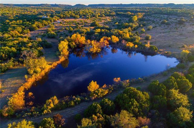 2074 Fm 203 Walnut Springs, TX 76690