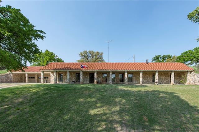 120 Private Road 1587 Alvord, TX 76225