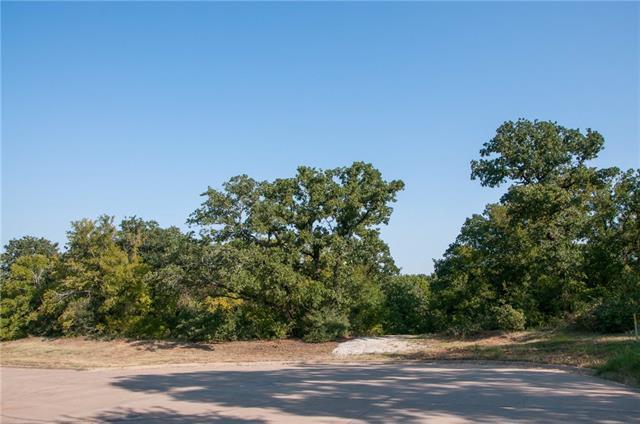 10 Garden Lane Dalworthington Gardens, TX 76016