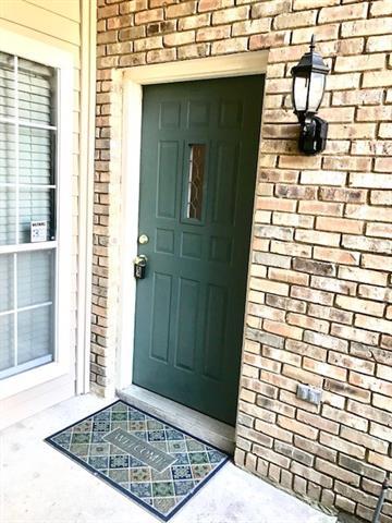 5565 Preston Oaks Road 168, Addison in Dallas County, TX 75254 Home for Sale